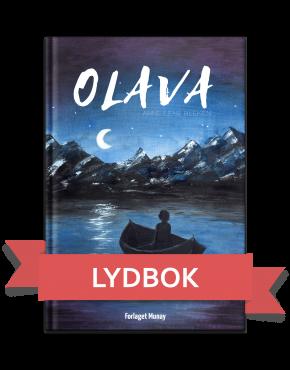 olava_lydbok
