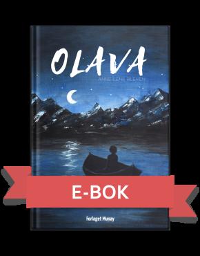 OlavaNorskEbok2