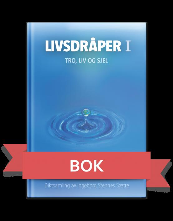 livsdraaper_bok1