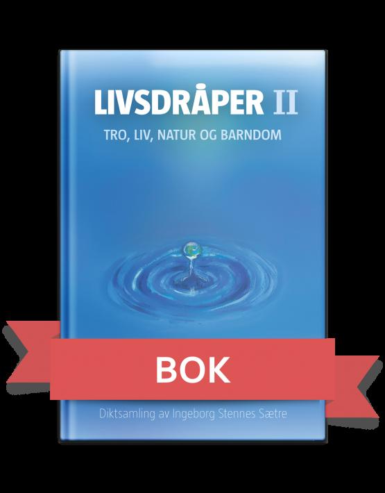 livsdraaper_bok2
