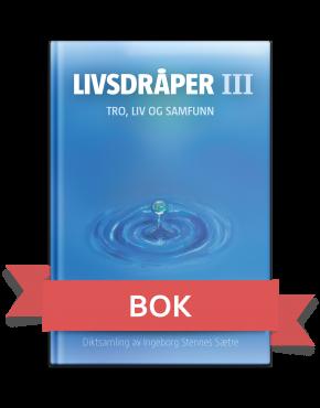 livsdraaper_bok3
