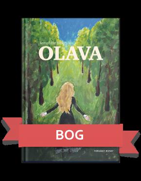 olava_bog