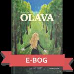 olava_ebog