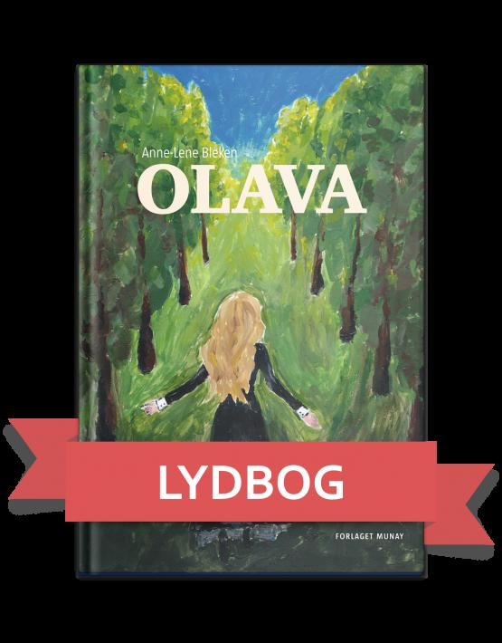 olava_lydbog