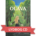 olava_lydbog_cd